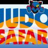 Judo_Safari
