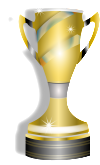 cup-159518_640