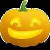 Herbstturnier-Kürbis
